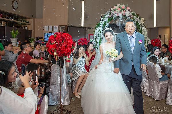 Wedding photo-592.jpg