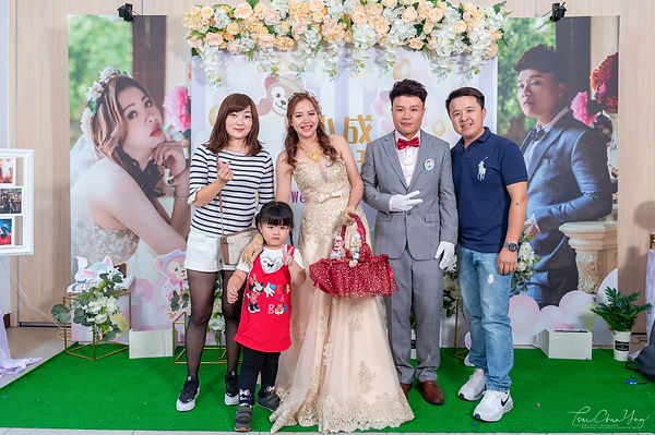 Wedding photo-1333.jpg