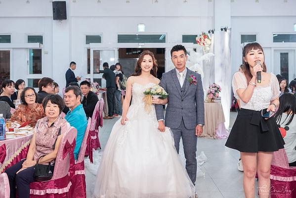 Wedding photo-645.jpg