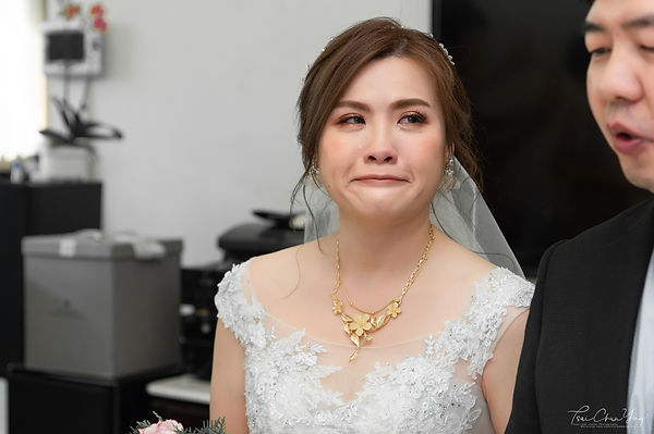 Wedding photo-378.jpg