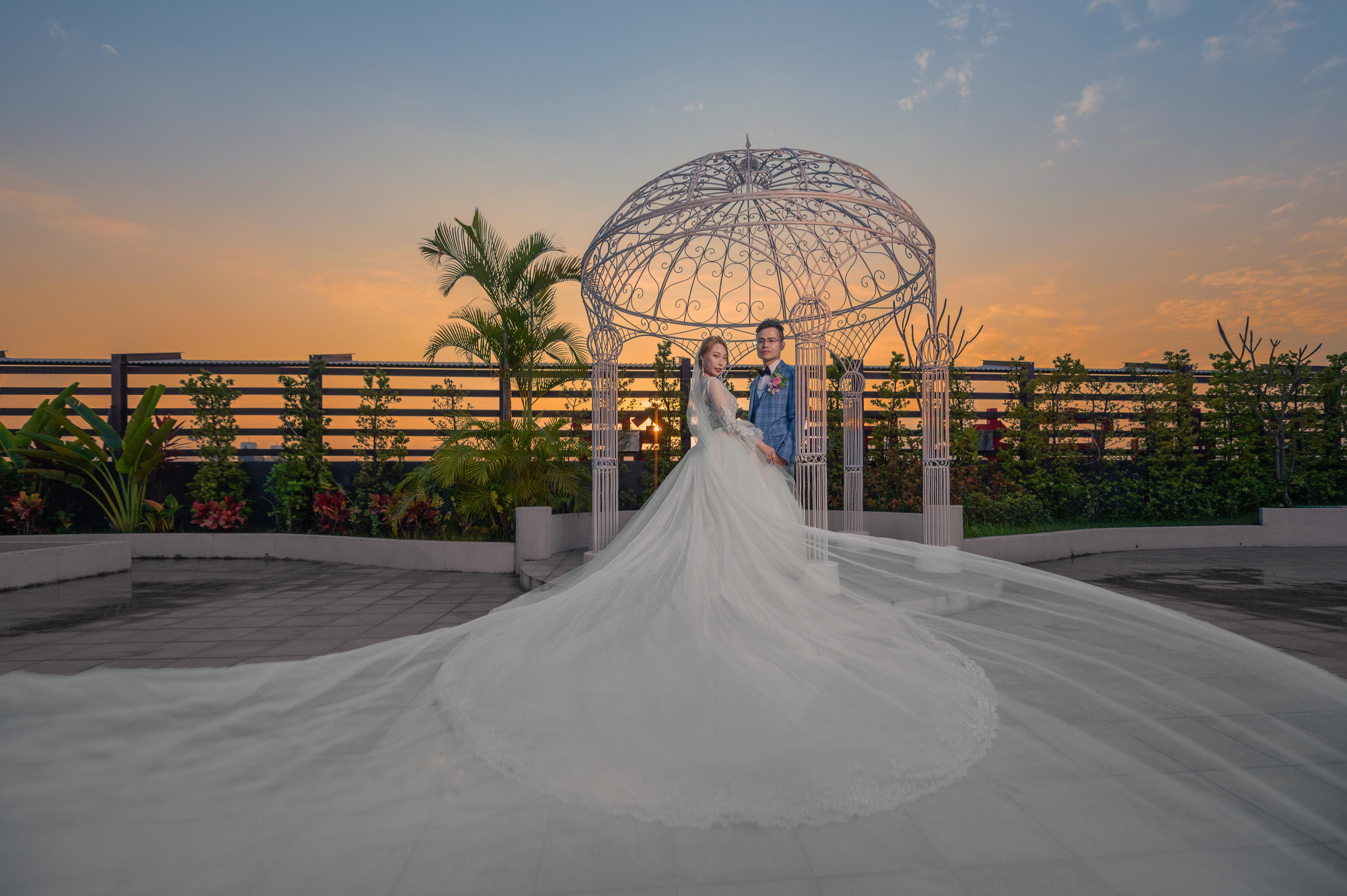 Wedding photo-710