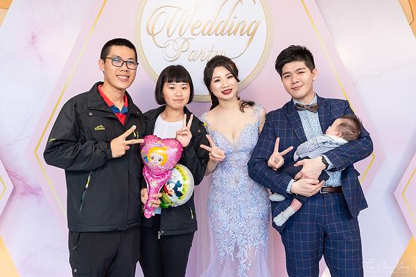 Wedding photo-686.jpg