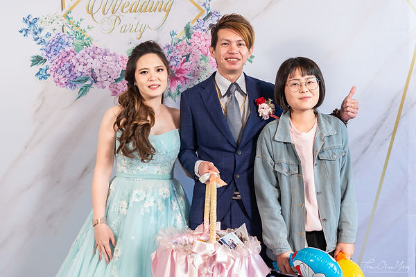 Wedding photo-597.jpg