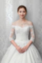 Wedding photo-111.jpg