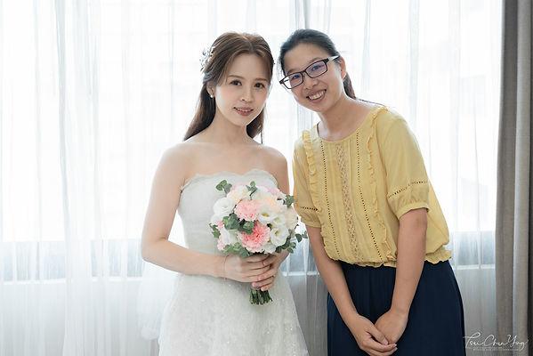 Wedding photo-120.jpg