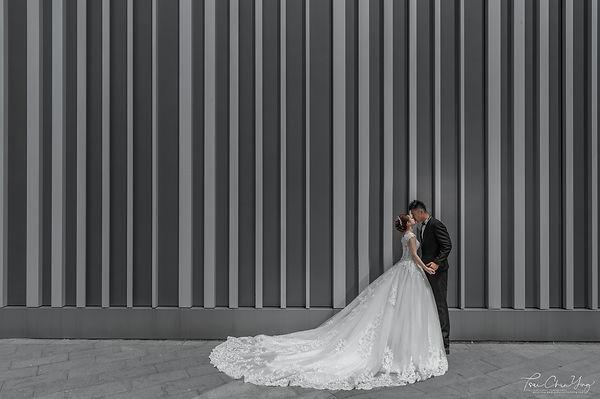 Wedding photo-96.jpg
