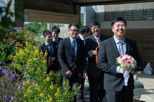 Wedding photo-183.jpg