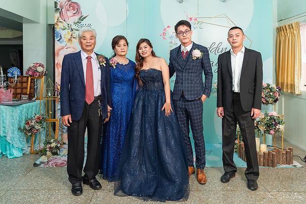 Wedding photo-819.jpg