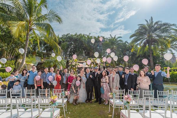Wedding photo-891.jpg
