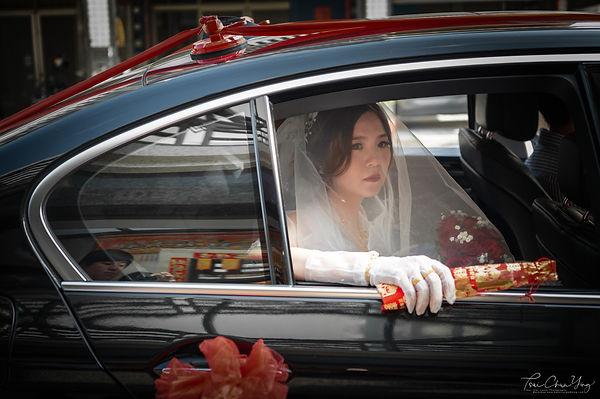 Wedding photo-268.jpg