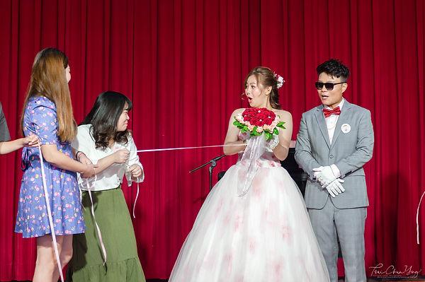 Wedding photo-1101.jpg