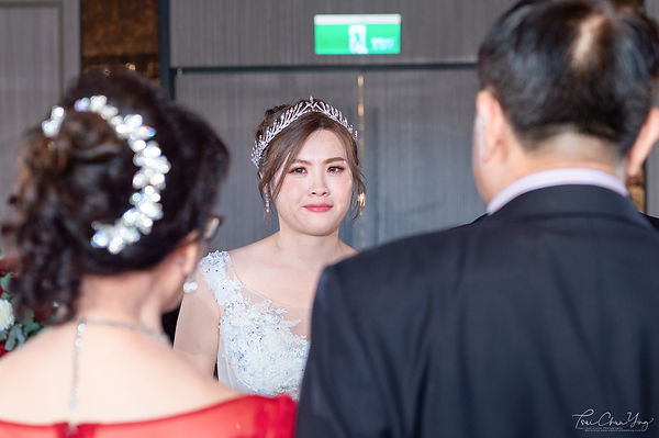Wedding photo-1151.jpg