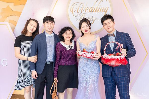 Wedding photo-651.jpg
