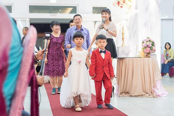 Wedding photo-550.jpg