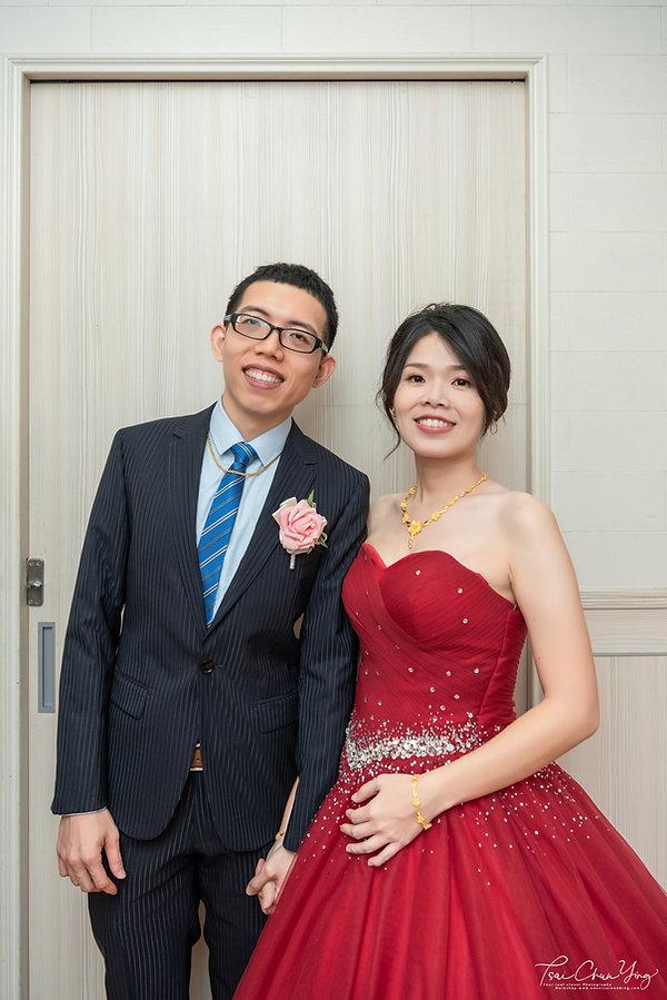 Wedding photo-149.jpg