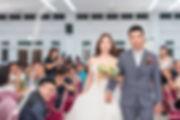 Wedding photo-663.jpg