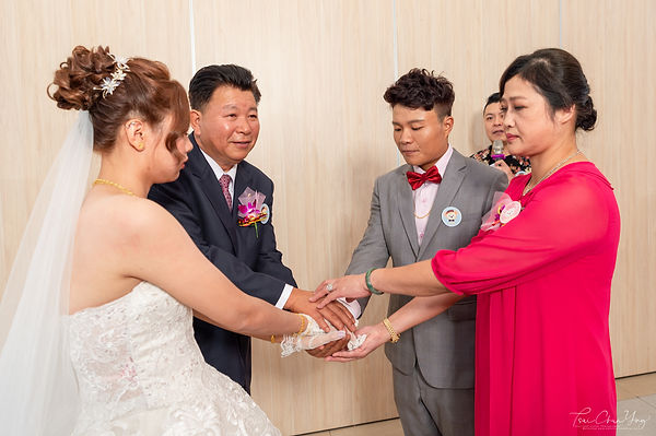 Wedding photo-839.jpg