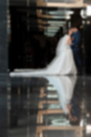 Wedding photo-79.jpg