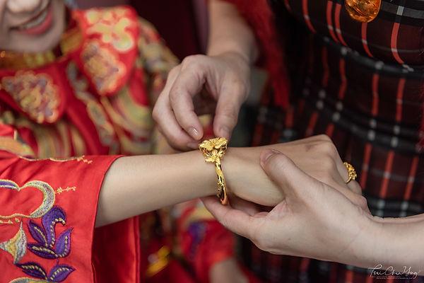 Wedding photo-393.jpg