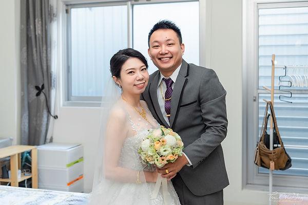Wedding photo-132.jpg