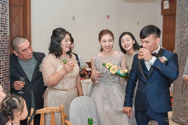 Wedding photo-528.jpg