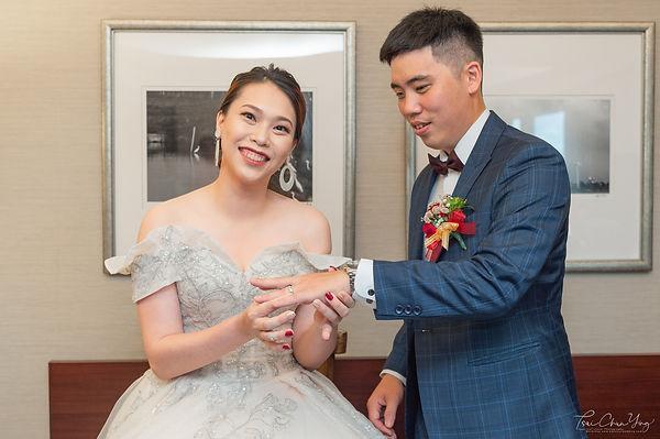 Wedding photo-220.jpg