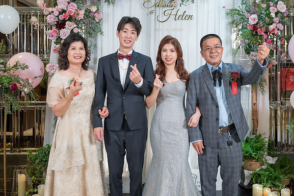 Wedding photo-1068.jpg