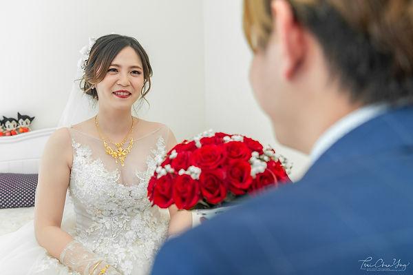 Wedding photo-154.jpg