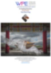 5WPE-國際攝影師獎-蔡春穎頒發的證書.jpg