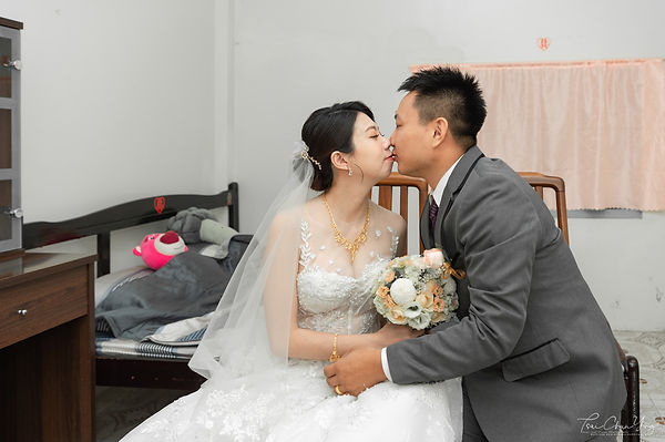 Wedding photo-292.jpg