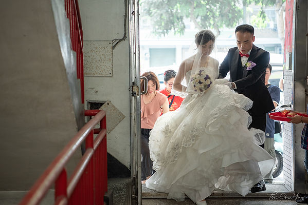 Wedding photo-253.jpg