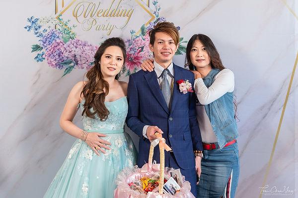 Wedding photo-593.jpg
