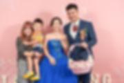 Wedding photo-504.jpg