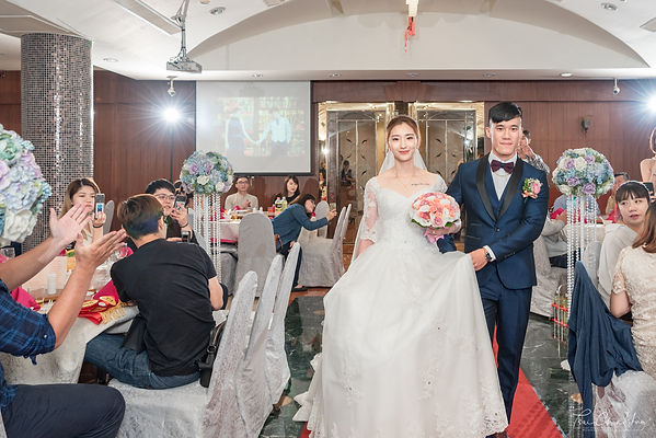 Wedding photo-232.jpg