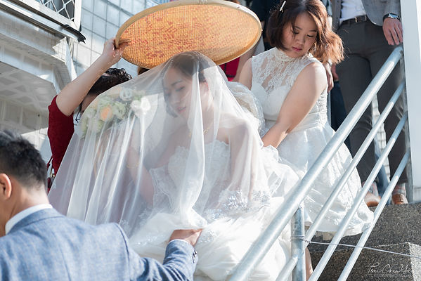 Wedding photo-341.jpg