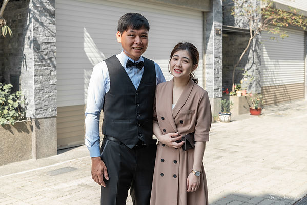 Wedding photo-136.jpg