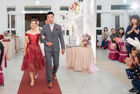 Wedding photo-570.jpg