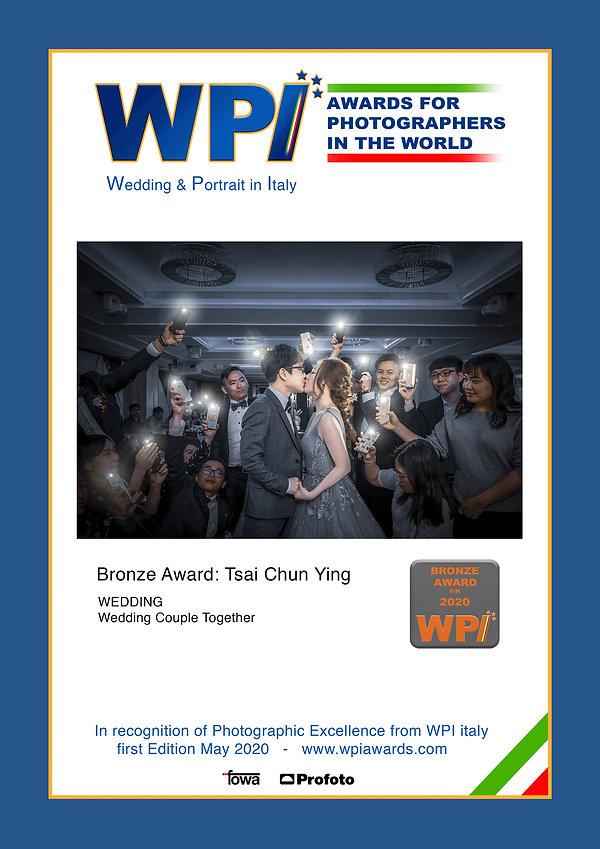 bronze-B-Tsai-Chun-Wedding-Couple-Togeth