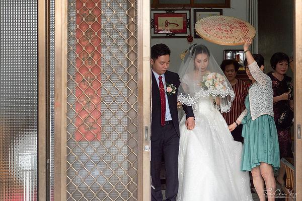 Wedding photo-328.jpg