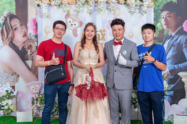 Wedding photo-1335.jpg