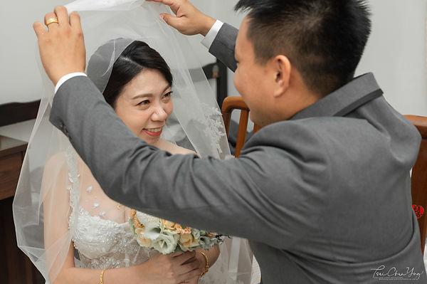 Wedding photo-289.jpg