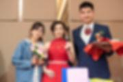 Wedding photo-304.jpg