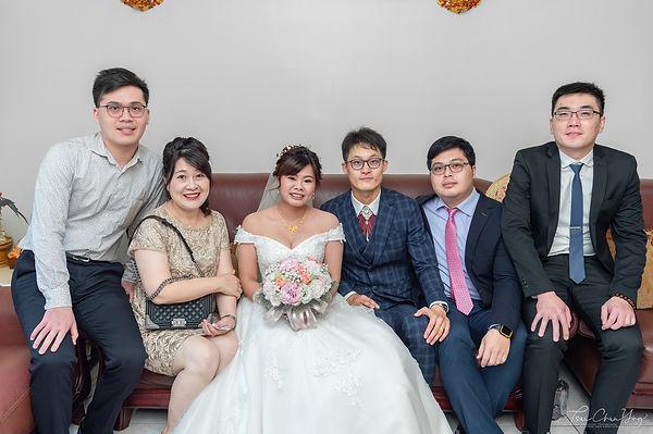 Wedding photo-211.jpg