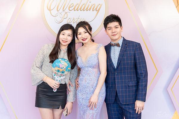 Wedding photo-658.jpg