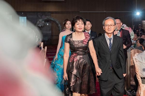 Wedding photo-188.jpg
