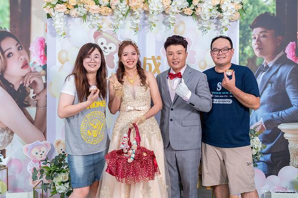 Wedding photo-1319.jpg