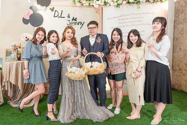 Wedding photo-544.jpg