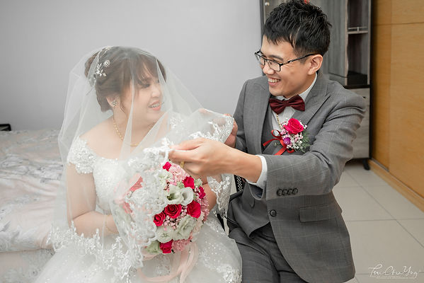 Wedding photo-319.jpg