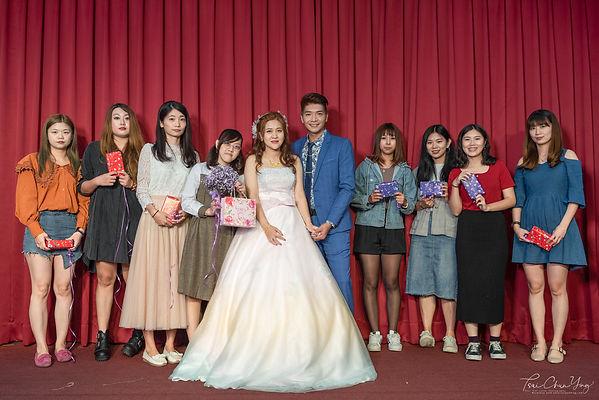 Wedding photo-394-編輯.jpg
