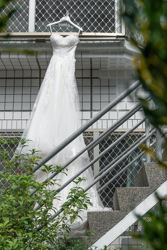 Wedding photo-3.jpg
